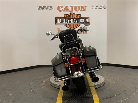 2005 Harley-Davidson FLHRCI Road King® Classic in Scott, Louisiana - Photo 8