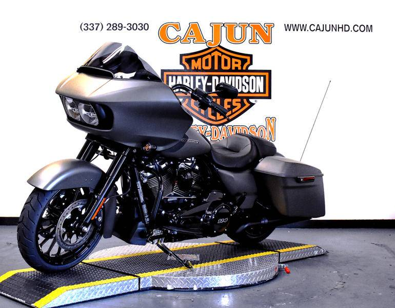 2019 Harley-Davidson Road Glide® Special in Scott, Louisiana - Photo 5