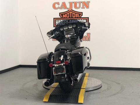 2017 Harley-Davidson Street Glide® Special in Scott, Louisiana - Photo 3
