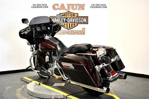 2005 Harley-Davidson FLHT/FLHTI Electra Glide® Standard in Scott, Louisiana - Photo 3
