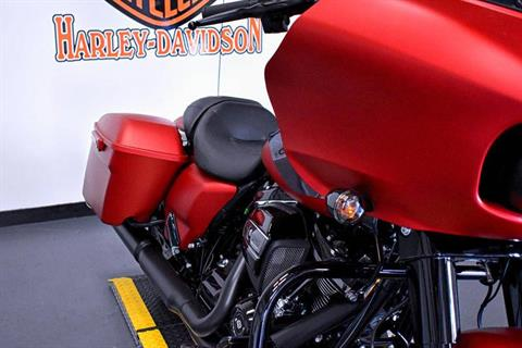 2019 Harley-Davidson Road Glide® Special in Scott, Louisiana - Photo 7