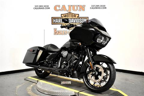 2020 Harley-Davidson Road Glide® Special in Scott, Louisiana - Photo 2