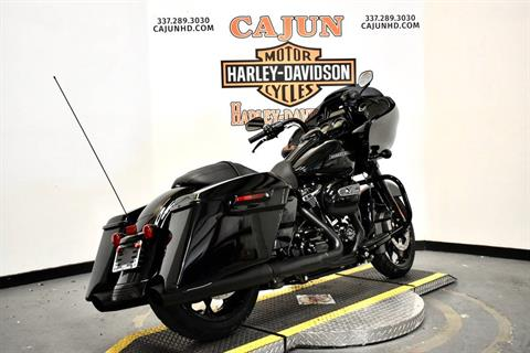 2020 Harley-Davidson Road Glide® Special in Scott, Louisiana - Photo 6