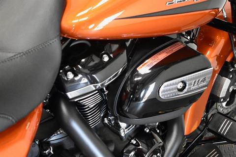 2020 street glide special - Photo 9