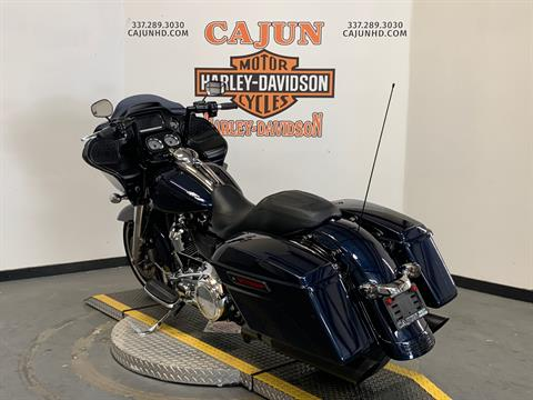 2017 Harley-Davidson Road Glide® Special in Scott, Louisiana - Photo 3