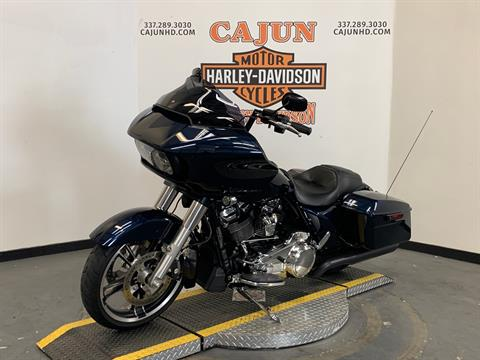 2017 Harley-Davidson Road Glide® Special in Scott, Louisiana - Photo 5