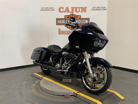 2017 Harley-Davidson Road Glide® Special in Scott, Louisiana - Photo 2