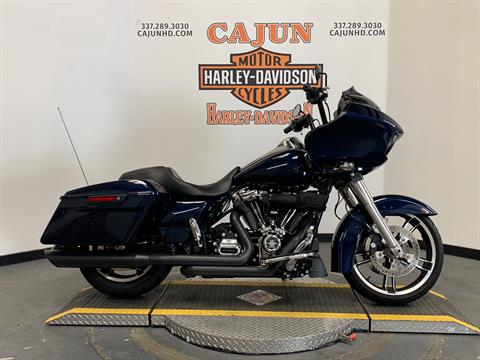 2017 Harley-Davidson Road Glide® Special in Scott, Louisiana - Photo 1