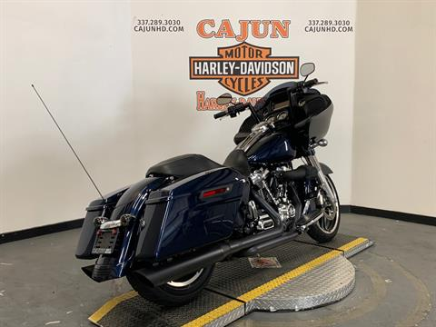 2017 Harley-Davidson Road Glide® Special in Scott, Louisiana - Photo 6