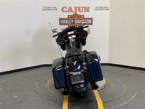 2017 Harley-Davidson Road Glide® Special in Scott, Louisiana - Photo 8