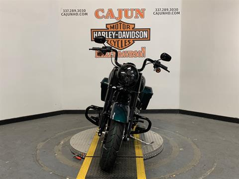 2021 Harley-Davidson Road King® Special in Scott, Louisiana - Photo 7