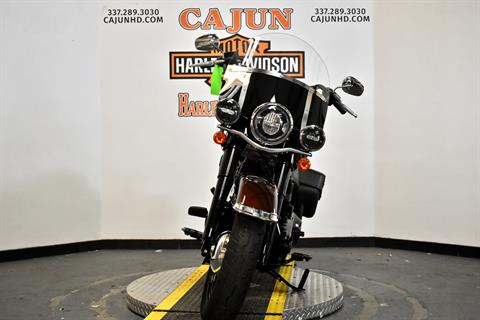 harley davidson Baton Rouge, LA - Photo 8