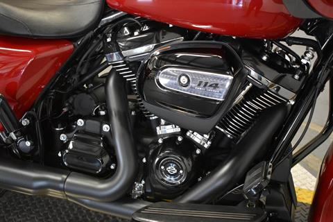 NEW ROAD GLIDE SPECIAL - Photo 4
