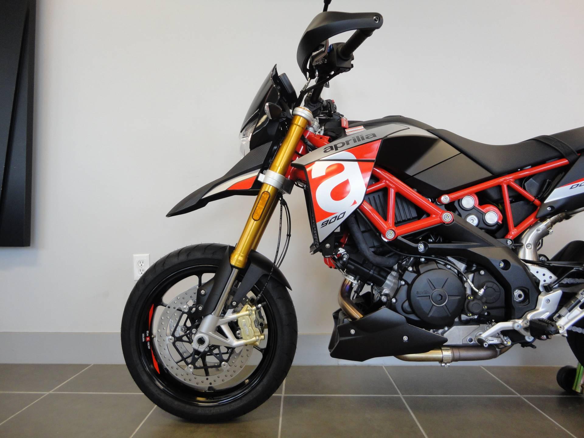 new 2018 aprilia dorsoduro 900 motorcycles in houston tx stock number apr000042. Black Bedroom Furniture Sets. Home Design Ideas