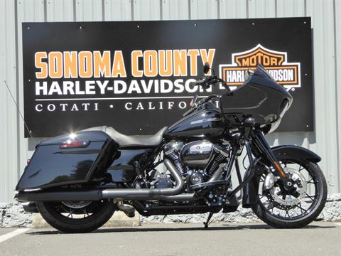 2020 Harley-Davidson Road Glide Special in Cotati, California - Photo 1