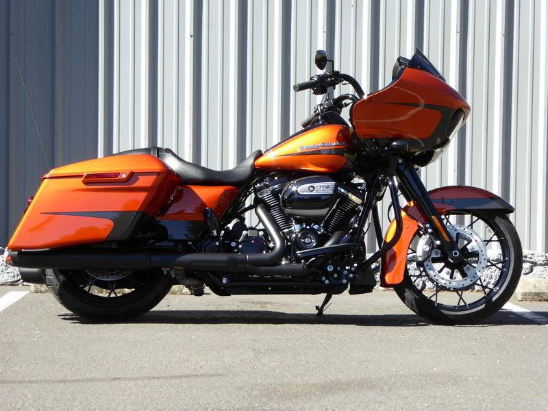 2020 Harley-Davidson Road Glide® Special in Cotati, California - Photo 2