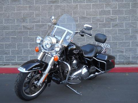 2015 Harley-Davidson Road King® in Livermore, California - Photo 3