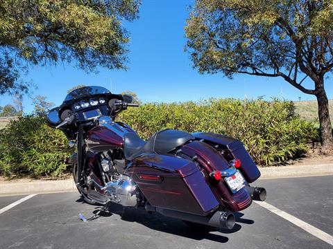 2014 Harley-Davidson Street Glide® Special in Livermore, California - Photo 2