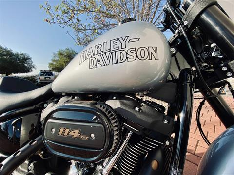 2020 Harley-Davidson Low Rider®S in Livermore, California - Photo 5