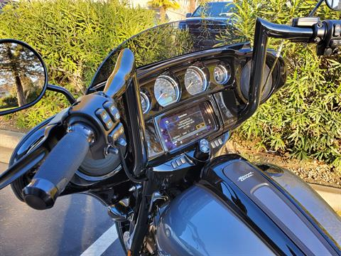 2021 Harley-Davidson Street Glide® Special in Livermore, California - Photo 3