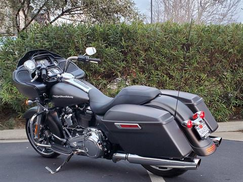 2020 Harley-Davidson Road Glide® in Livermore, California - Photo 4