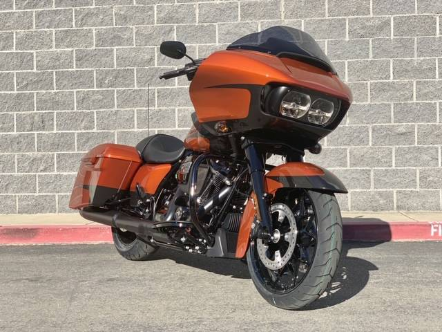 2020 Harley-Davidson Road Glide® Special in Livermore, California - Photo 3
