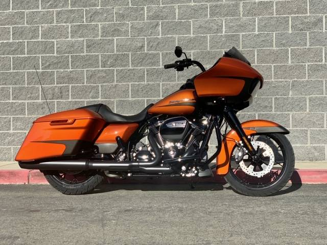 2020 Harley-Davidson Road Glide® Special in Livermore, California - Photo 1