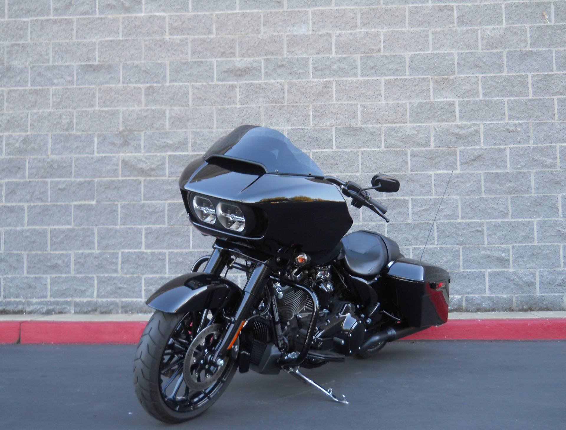 2018 Harley-Davidson Road Glide® Special in Livermore, California - Photo 3