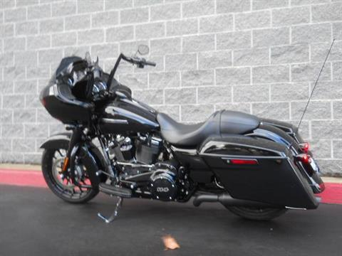 2019 Harley-Davidson Road Glide® Special in Livermore, California - Photo 4