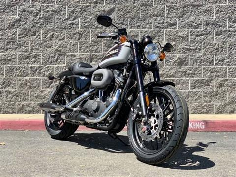 2020 Harley-Davidson Roadster™ in Livermore, California - Photo 3