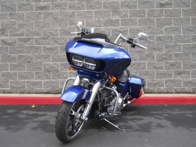 2017 Harley-Davidson Road Glide® Special in Livermore, California - Photo 3