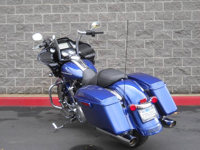 2017 Harley-Davidson Road Glide® Special in Livermore, California - Photo 5