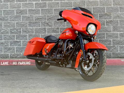 2020 Harley-Davidson Street Glide® Special in Livermore, California - Photo 3