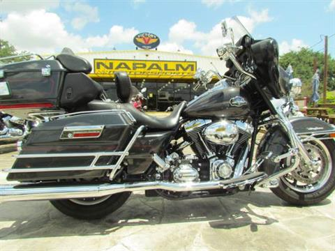 2008 Harley-Davidson Ultra Classic® Electra Glide® in Austin, Texas