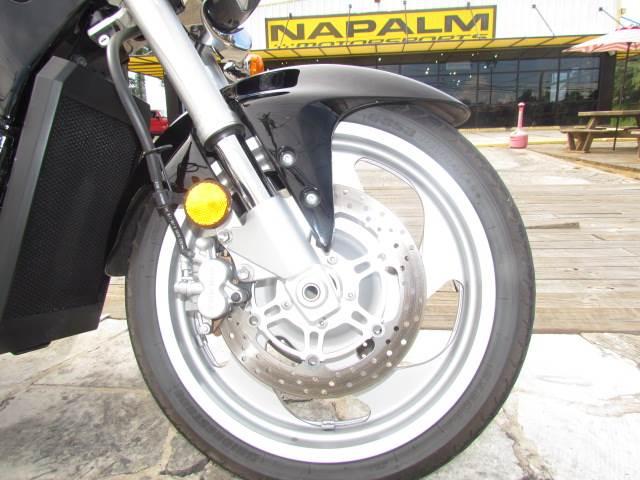 2009 Suzuki Boulevard M90 in Austin, Texas