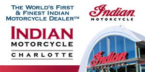 2017 Indian Scout Fusion in Lowell, North Carolina
