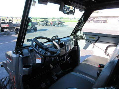2014 Polaris Ranger XP® 900 EPS LE in Fremont, Nebraska