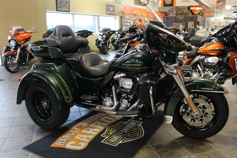 2019 Harley-Davidson Tri Glide® Ultra in Carroll, Iowa - Photo 13