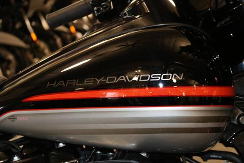 2018 Harley-Davidson Street Glide® Special in Carroll, Iowa - Photo 8