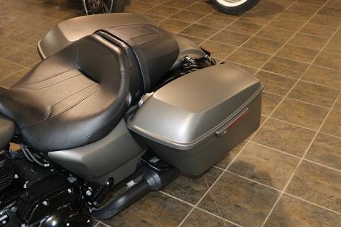 2018 Harley-Davidson Road King® Special in Carroll, Iowa - Photo 3