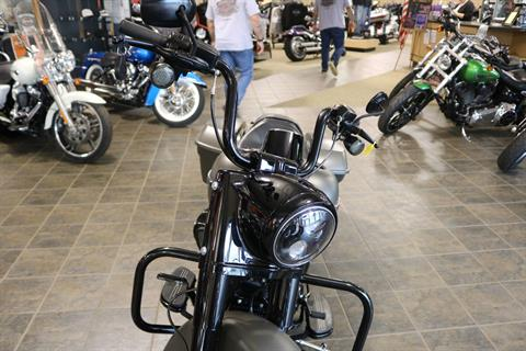 2018 Harley-Davidson Road King® Special in Carroll, Iowa - Photo 5