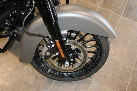 2018 Harley-Davidson Road King® Special in Carroll, Iowa - Photo 6