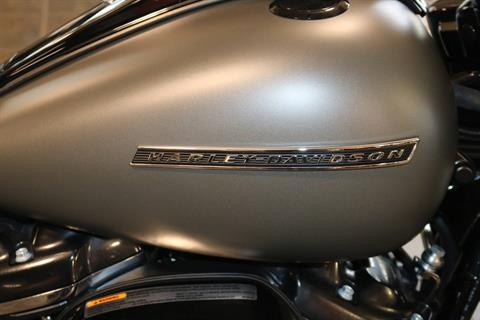 2018 Harley-Davidson Road King® Special in Carroll, Iowa - Photo 8