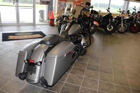 2018 Harley-Davidson Road King® Special in Carroll, Iowa - Photo 14