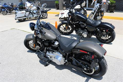 2019 Harley-Davidson Softail Slim® in Carroll, Iowa - Photo 17