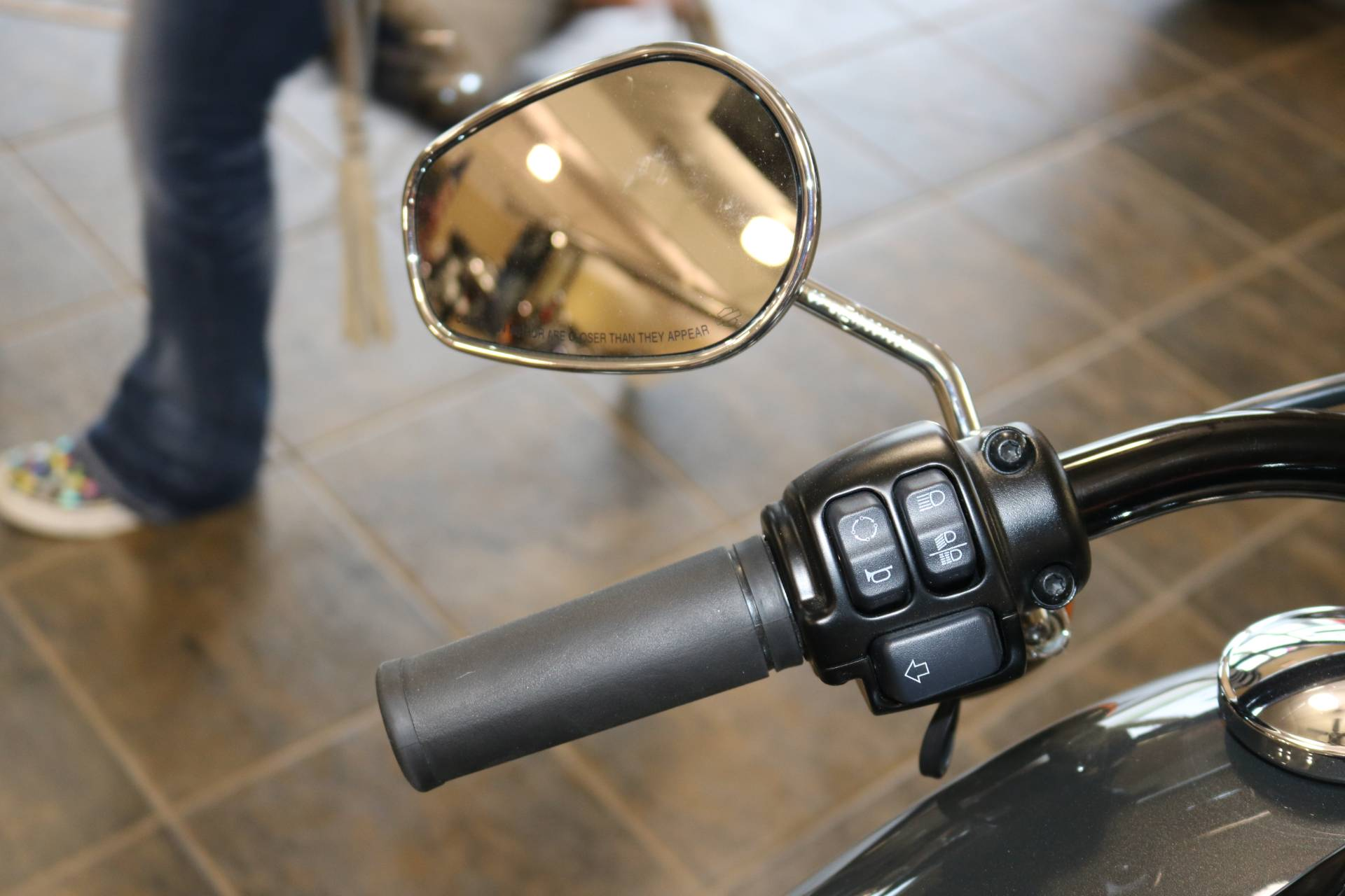 2019 Harley-Davidson Softail Slim® in Carroll, Iowa - Photo 13