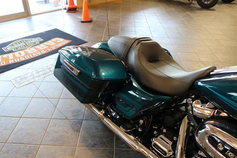 2020 Harley-Davidson Road Glide® in Carroll, Iowa - Photo 10