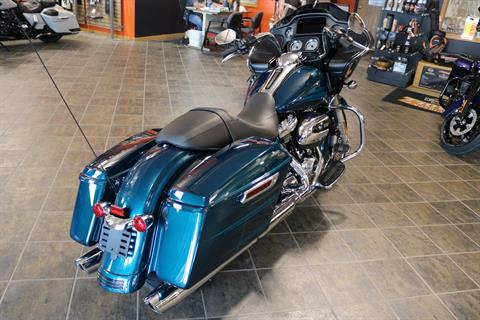 2020 Harley-Davidson Road Glide® in Carroll, Iowa - Photo 14