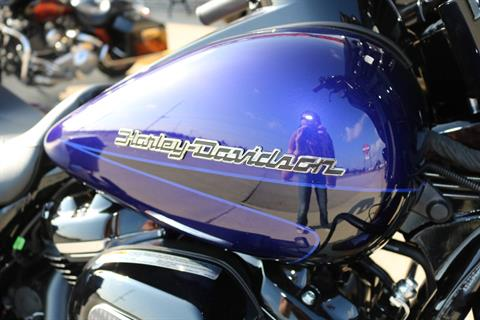 2020 Harley-Davidson Street Glide® Special in Carroll, Iowa - Photo 6