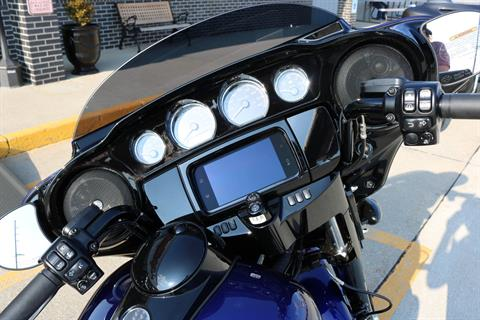 2020 Harley-Davidson Street Glide® Special in Carroll, Iowa - Photo 11